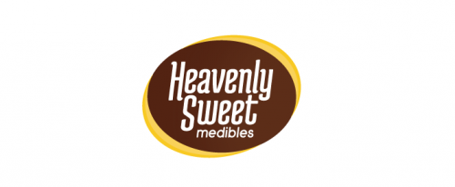 Heavenly Sweet April demo