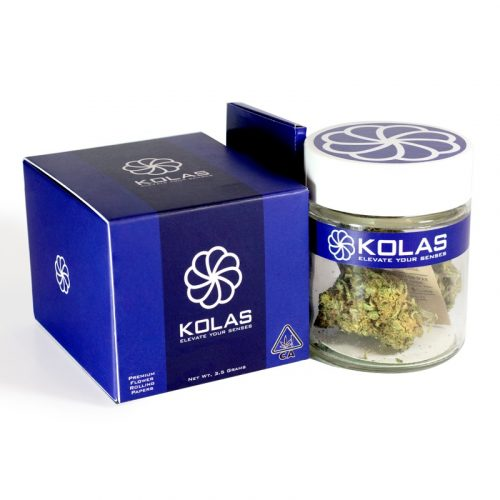 Kolas Products
